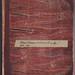 Ohio Women's Suffrage Minutes 1890-1895