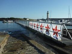 Vendée Jet Location