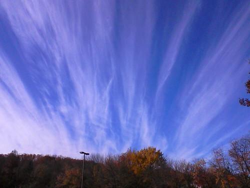 11-02-2015 Sky   by Cuyahoga jco