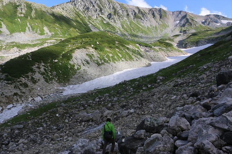 2014-09-07_01228_立山剱岳.jpg