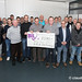 2015_11_31 remise de cheque office social - ARA Differdange