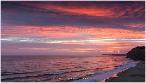 algarve autumn canon coast color europe fall holiday nature portugal seascape sun sunset lagos faro pt cvk chrisvankan cvkphotography photography best flickr ngc outdoor theroom