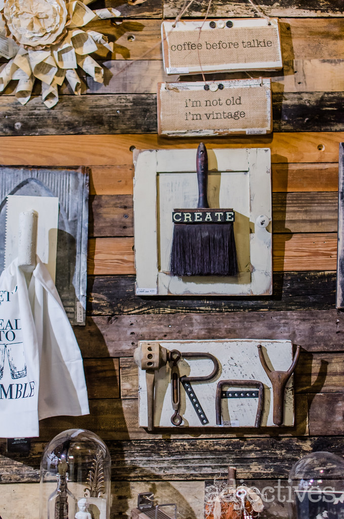 Adjectives-Altamonte-New-Arrivals-1018-by-Old-Crow-Vintage-1