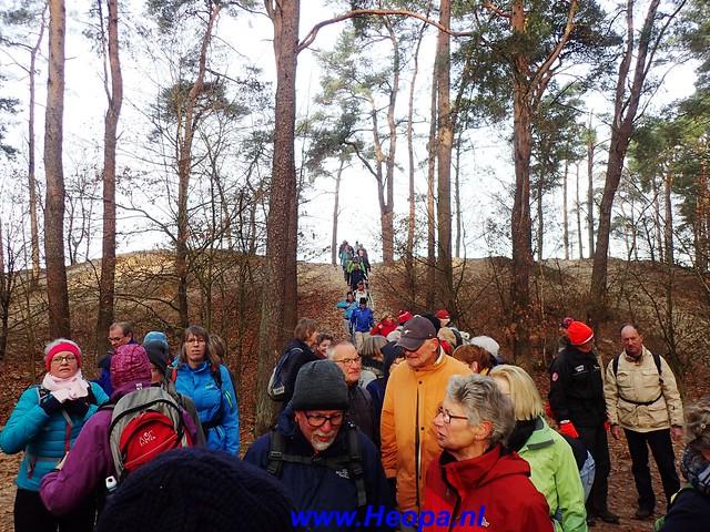 2016-11-30       Lange-Duinen    Tocht 25 Km   (43)