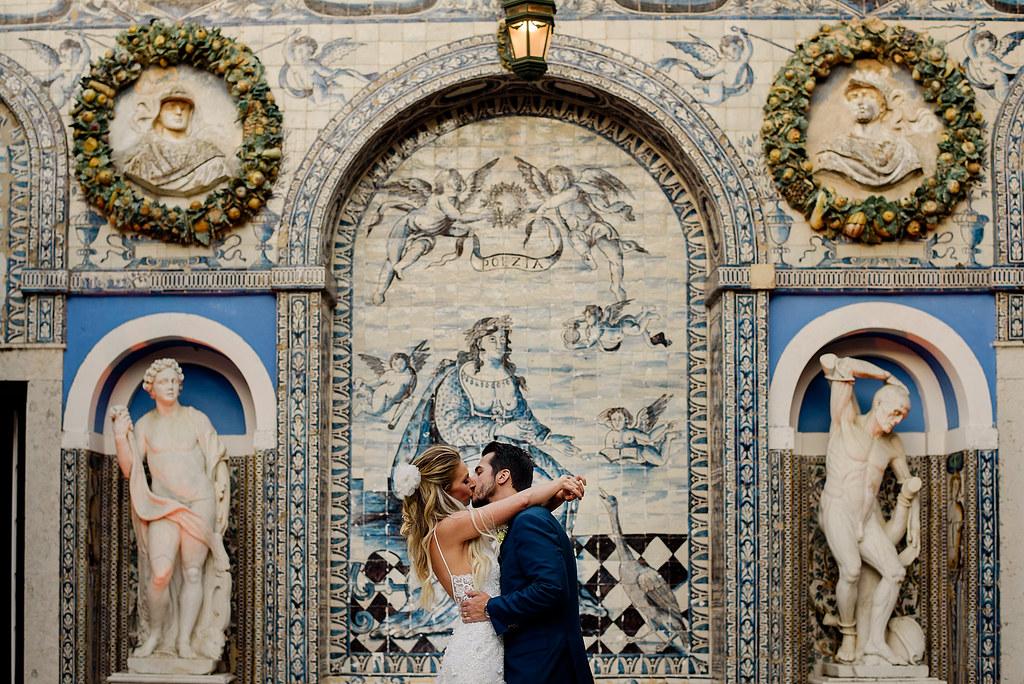 portugal-wedding-photographer_TE12