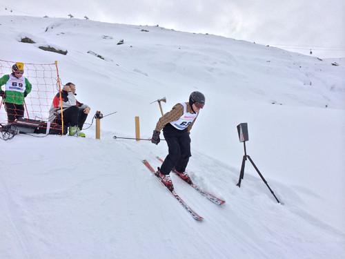 OSV-Skirennen 2014 002