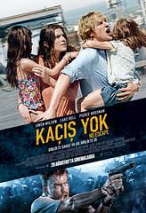 Kacis_Yok_Afis_01