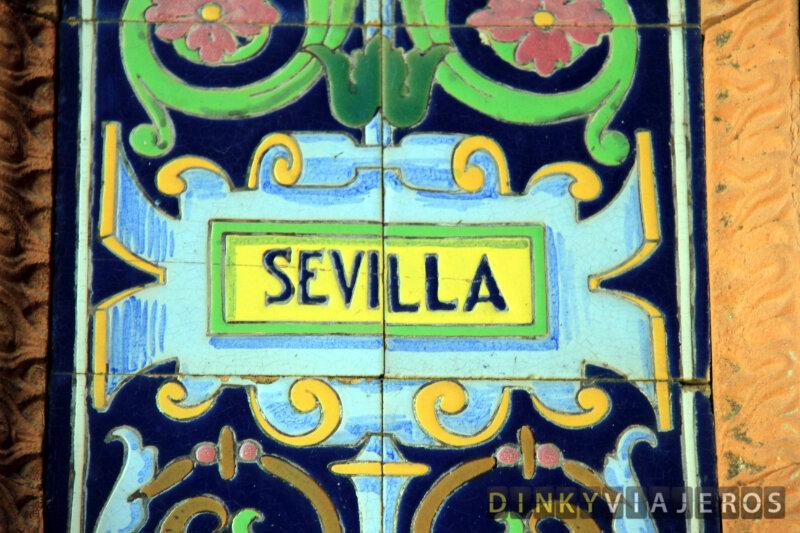 Plaza-de-España-(Sevilla)-004