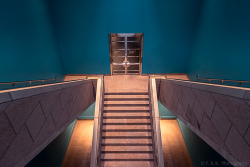 National Gallery of Canada | by fbkphotography