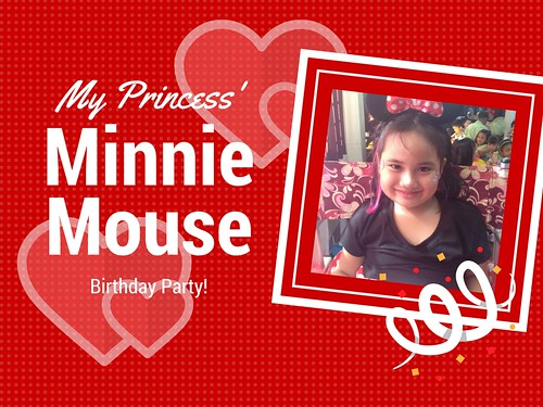 My Princess' | by Mamanee's Nest