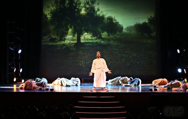 ElCristo-Actos-2016-10-04-Gala-Jesucristo-Superstar-Padrenuestro-Valle de Elda  (13)