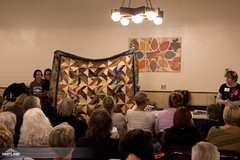 Quilt Retreat Fall '16-89