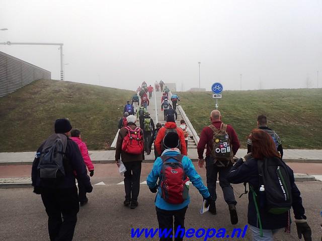 2016-11-26        Nijmegen- lent    41 Km  (16)