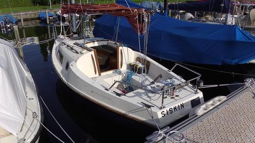 IMGA0945