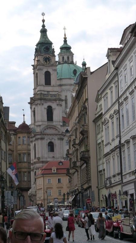 Prag-025