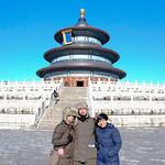 CHINA-2011_0996