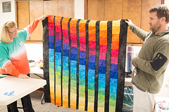 Quilt Retreat Fall '15 (4 of 65)