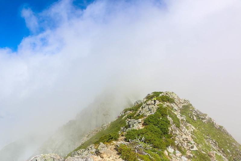 2014-09-07_00964_立山剱岳.jpg