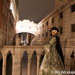 Viajefilos en el Carnaval de Venecia, San Marco 04