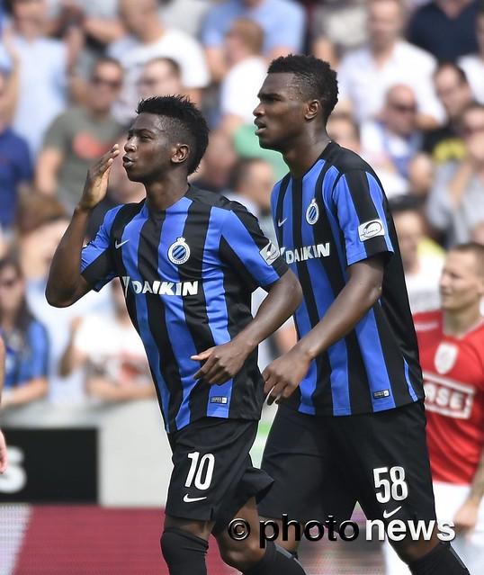 Club-Standard 30-08-2015