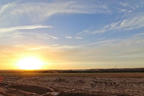 sunset sky landscape israel tokina 1116 apsc canoneos600d