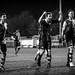 Corinthian-Casuals vs Grays Athletic