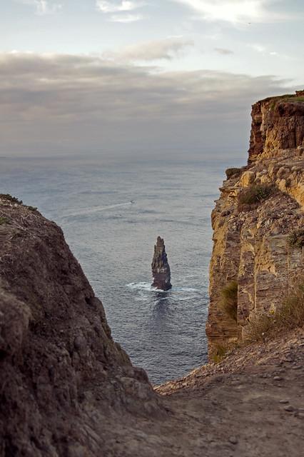 Rocks of Moher