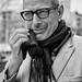 Jeff Goldblum by luca.sartoni