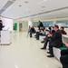 Moldovan journalists discover Denmark green energy technologies