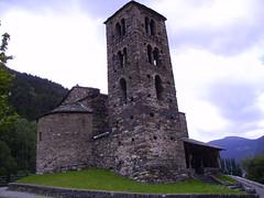 sant Joan de Casellas