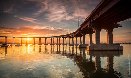 coronado sandiego california southerncalifornia sunrise morning