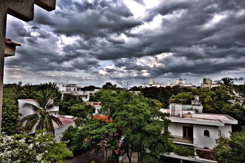 testshots testimages besantnagar chennai tamilnadu 2015 india southindia landscape nikon nikond810 rvkphotographycom rvkphotography rvkonlinecom