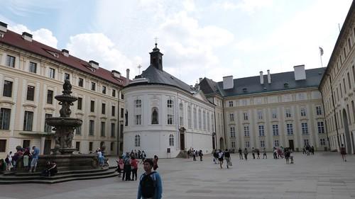 Prag-096