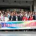 20150922_僑務委員會長官及海外僑校參訪團蒞校參訪