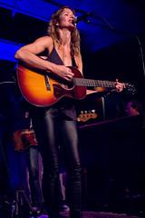 Jill Hennessy 05