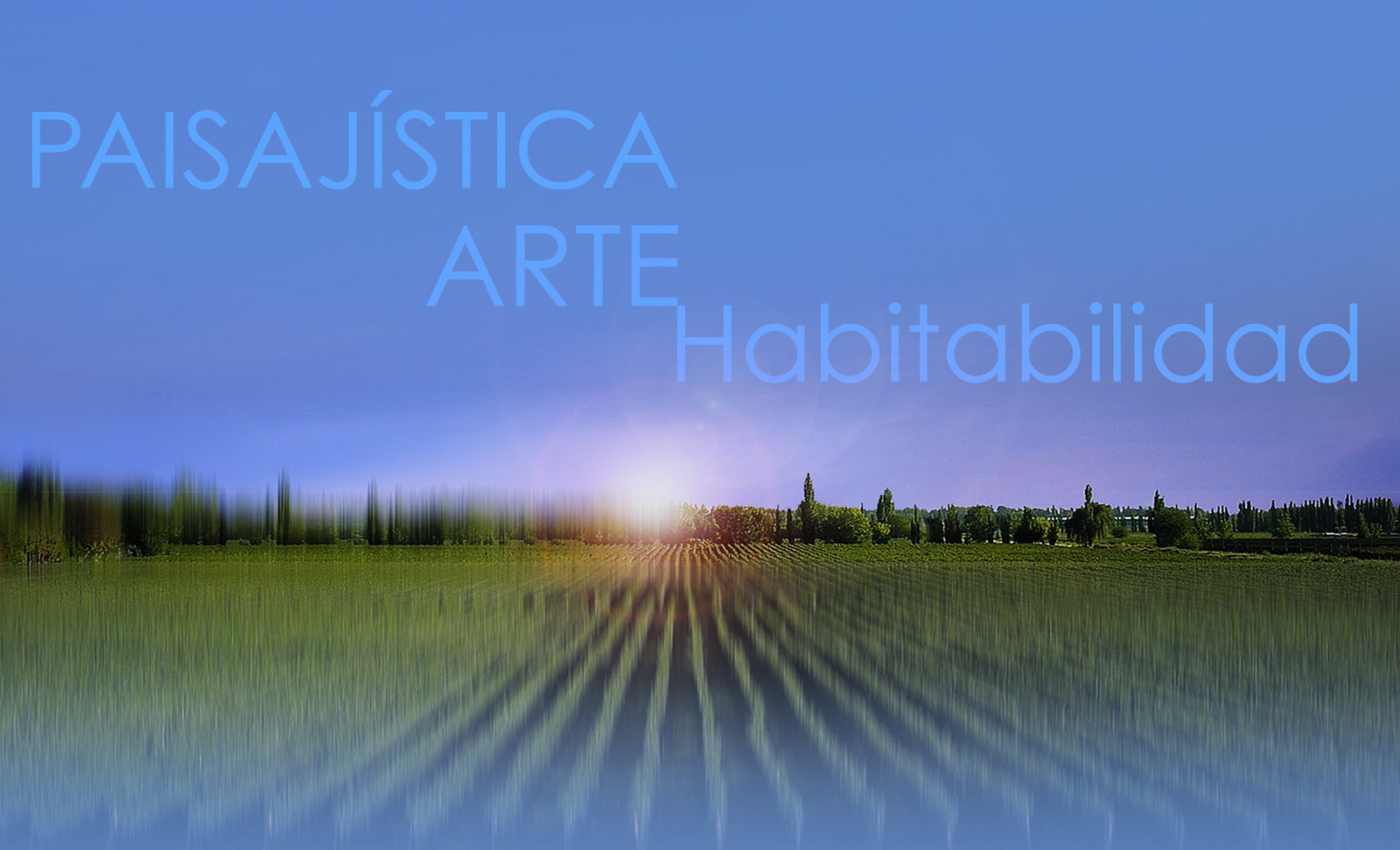 0105PaisajisticaArteHabitable