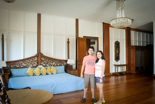 Malacanan North | by couplemeetsworld