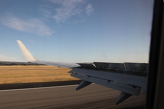 Qantas737-838-VH-VZD-48 | by ryanhothersall