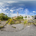Erkofa Panorama by places_lost