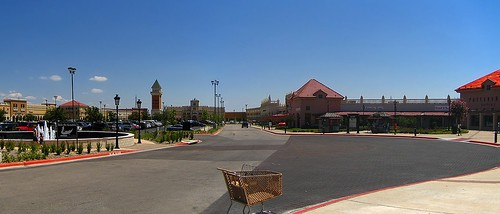 sanmarcospremiumoutlets austin texas shoppingcart mall outlets