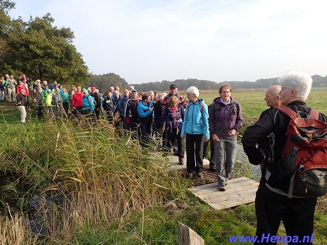 2016-10-26    Natuurgebied        Naardermeer     25 Km  (46)