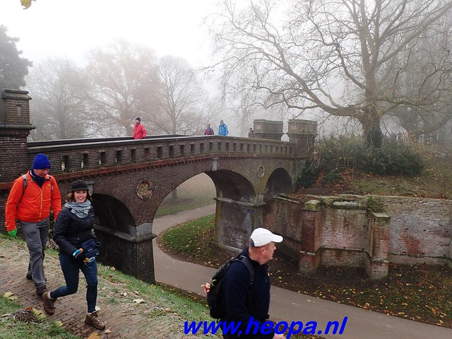 2016-11-26        Nijmegen- lent    41 Km  (34)