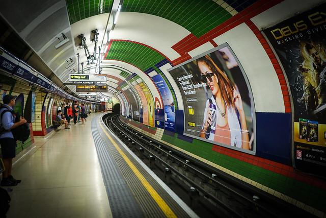 London, England0890,August 28, 2016