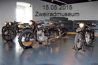 0a- Zweiradmuseum Neckarsulm