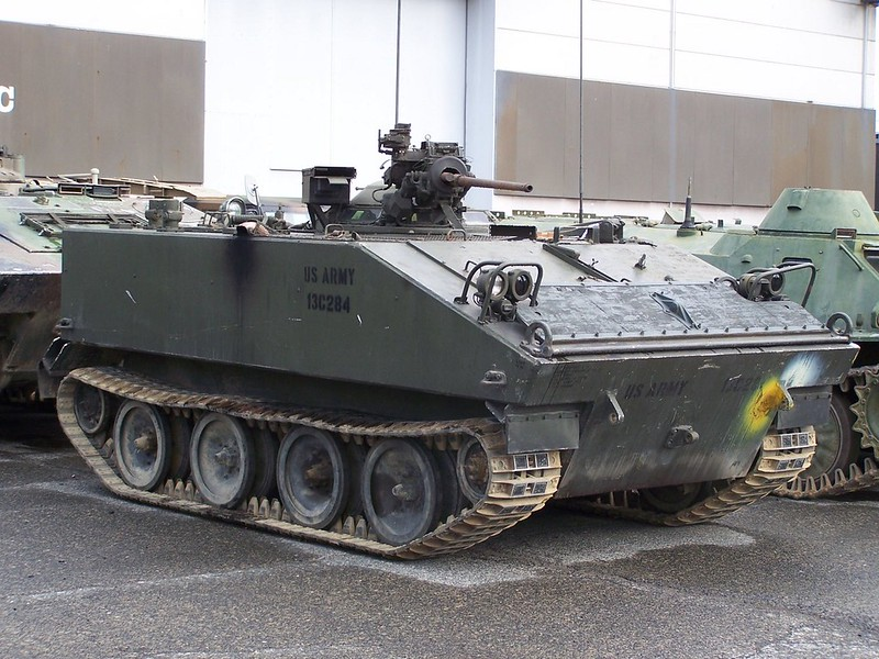M114 1