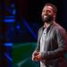 TEDTalksLive_20151105_RL18847_1920 by TED Conference
