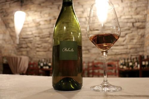 Goriška Vinoteka Brda (KABAJ winery) | by Charliban