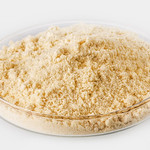 FIRST PAGE PLANT/HERBAL EXTRACT POWDER PICTURE