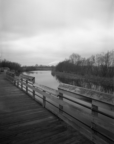 Sutton's Landing, Lensless 75mm pinhole | by John Mickevich