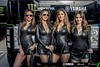 2016-MGP-GP18-Ambiance-Spain-Valencia-012